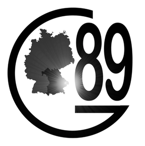 Generation '89 - der Film